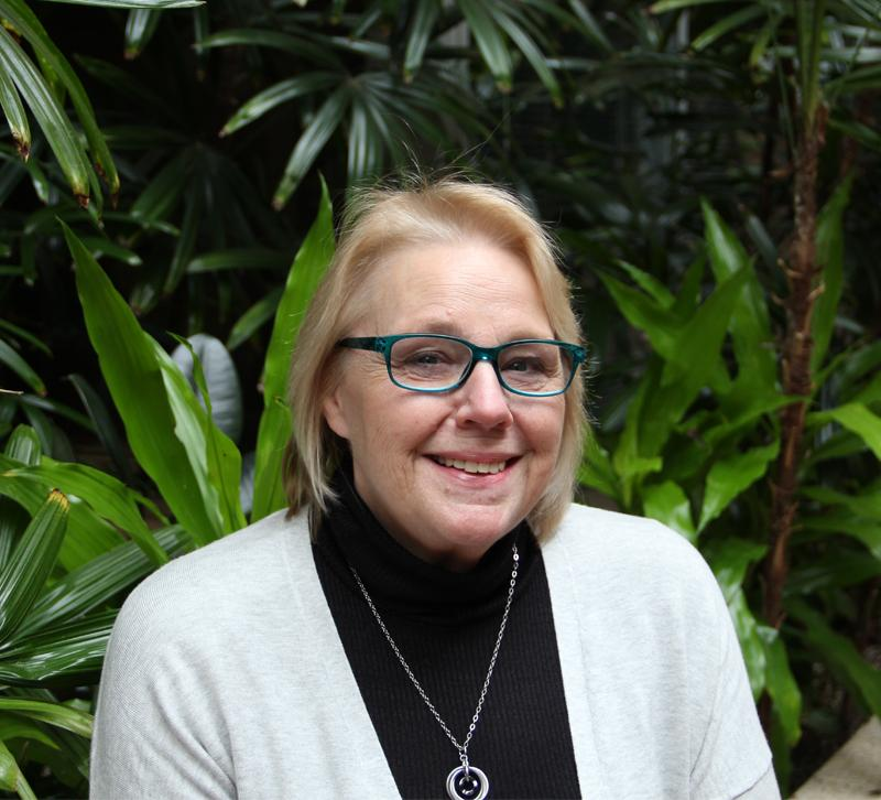 diane falvey named editor in chief of