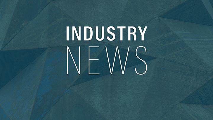 IFDA's Educational Foundation Announces Professional Grants for 2019 | Furniture Lighting & Decor