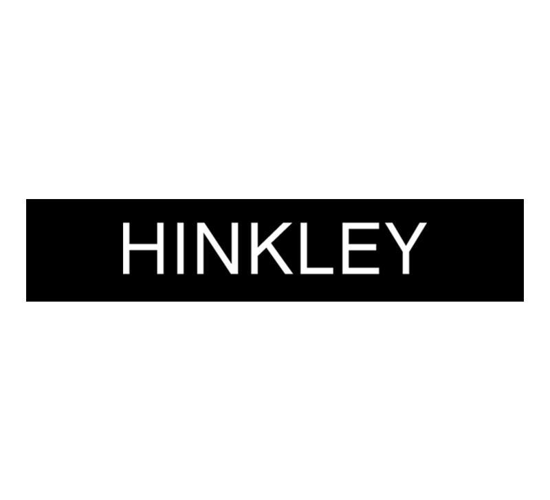 hinkley lighting announces next steps