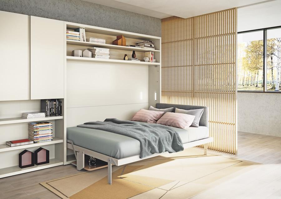 Small Space Furnishings With Purpose Furniture Lighting Decor