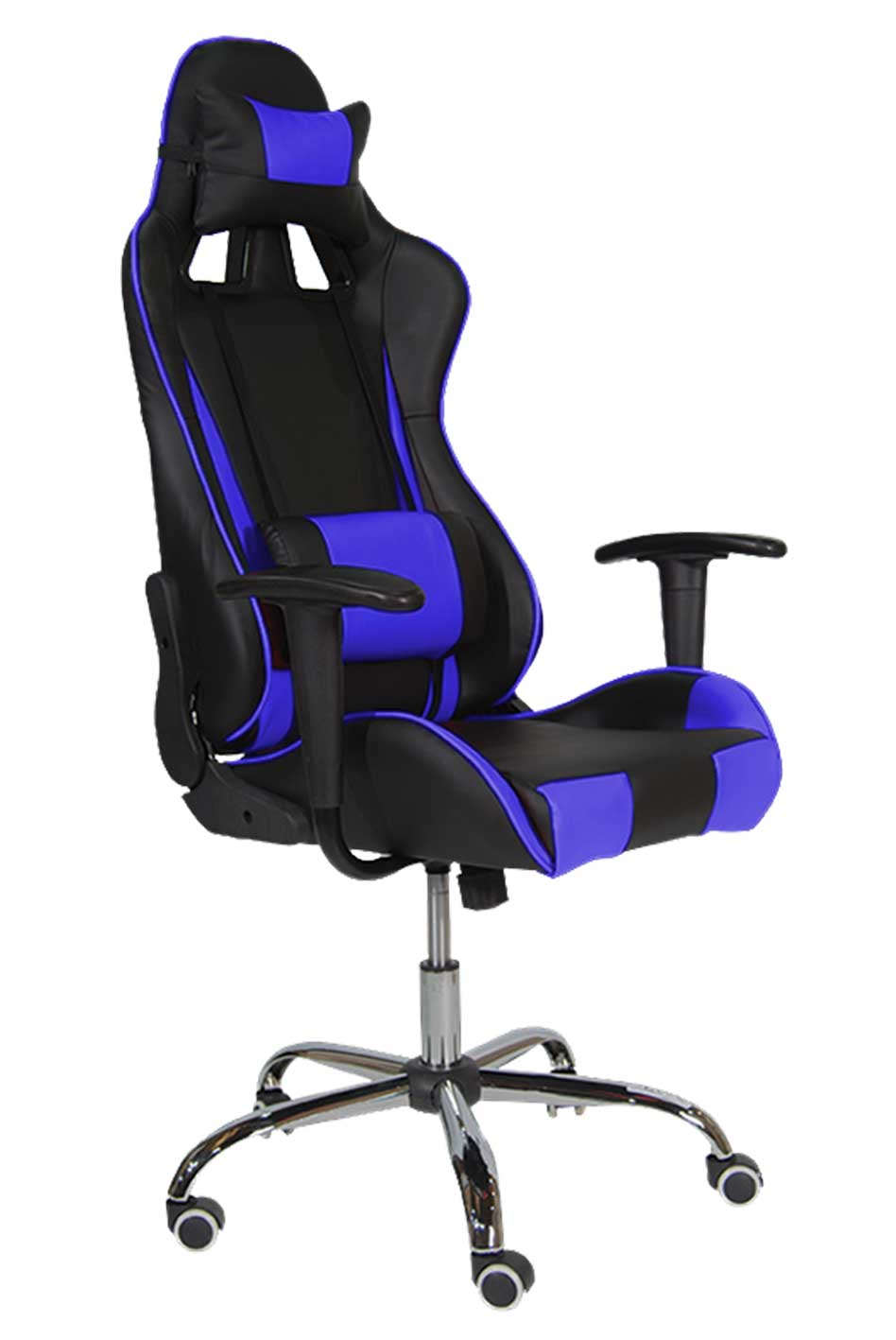chair&desk warehouse johannesburg home depot patio chairs g15073 gaming chair furniture liquidation sale