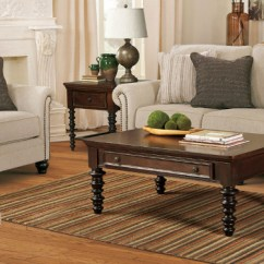 Living Room Furniture Atlanta Wall Arts For Find Your Perfect Family Set In Duluth Slideshow
