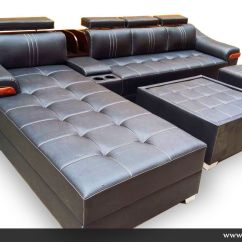 L Shaped Sofas For Cheap Oak Furniture Land Heidi Sofa Mit Sectional Sowie Bean Bag