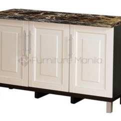 Portable Kitchen Cabinet Sink Strainer Kbt Home Office Furniture Philippines