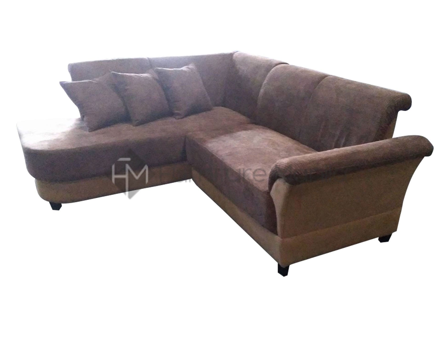 l shaped sofa for office garden covers mhl 0058 bulgaria home and furniture