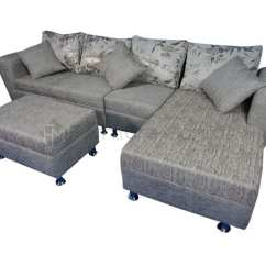 2nd Hand Sectional Sofa Console Table Bookshelf L Shape For Sale In The Philippines - Lordrenz ...