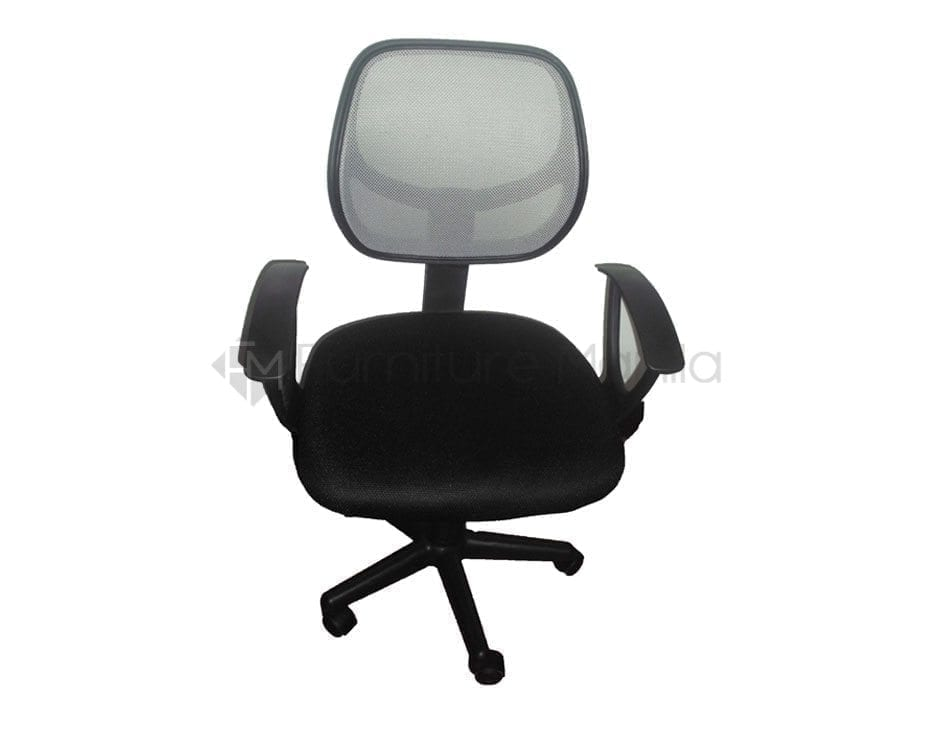 revolving chair spare parts gym commercial office and clerical chairs home furniture philippines