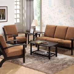 Living Room Wooden Sofa Furniture Design My Online Yg331 Set Home Office Philippines