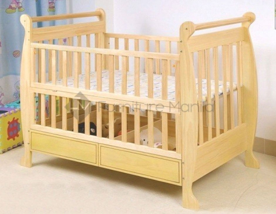 sofa bed for baby philippines high quality sleepers cribs playpens home office furniture login