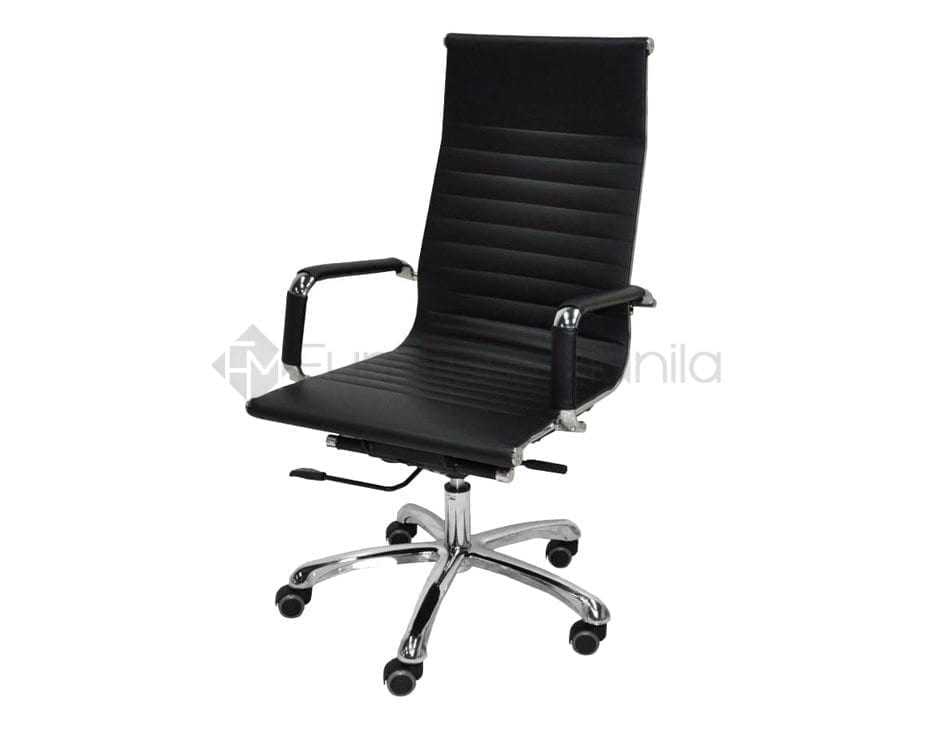 revolving chair best price costco anti gravity office and clerical chairs home furniture philippines add to wishlist loading