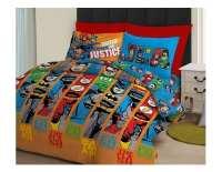 Pottery Barn Kids Canada Kids Baby Furniture Bedding ...