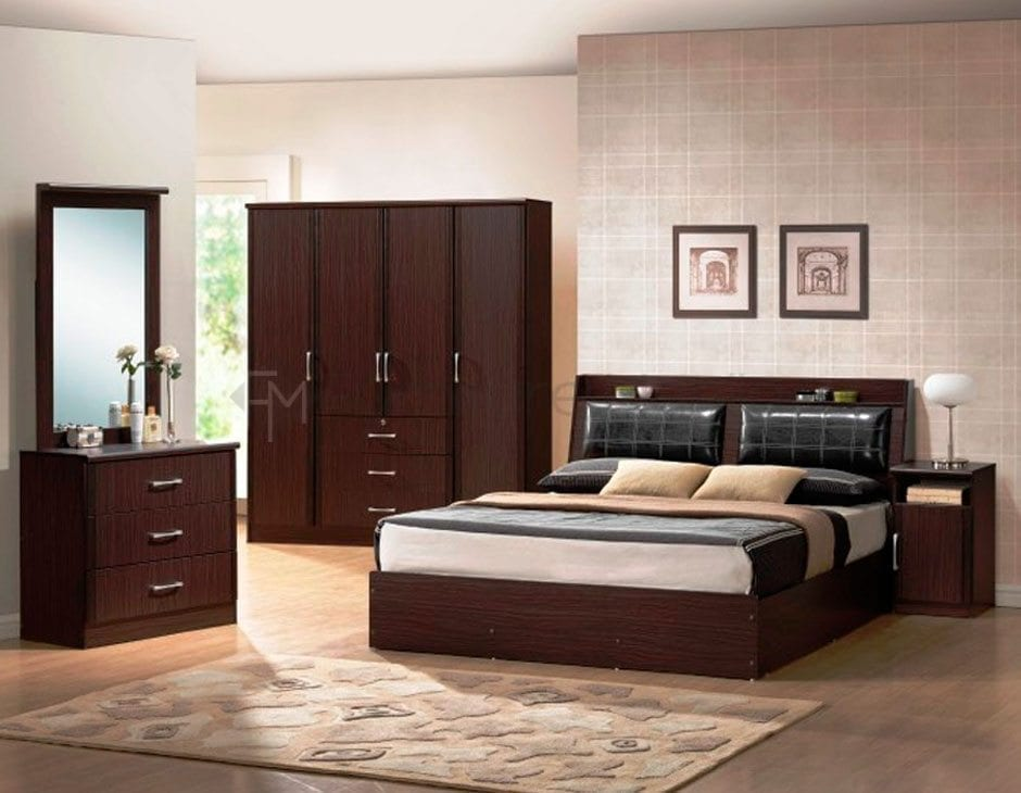 the living room mattress abu dhabi seaside rooms bedroom set home office furniture philippines