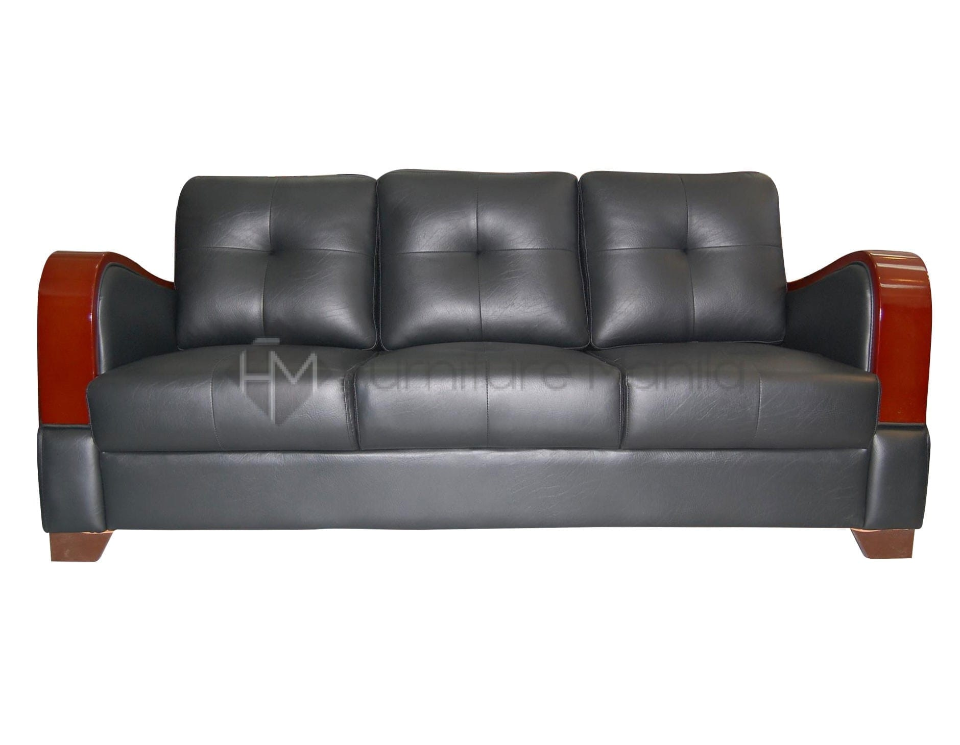 affordable sofa bed metro manila beige tufted toronto mhl0207 set home and office furniture philippines