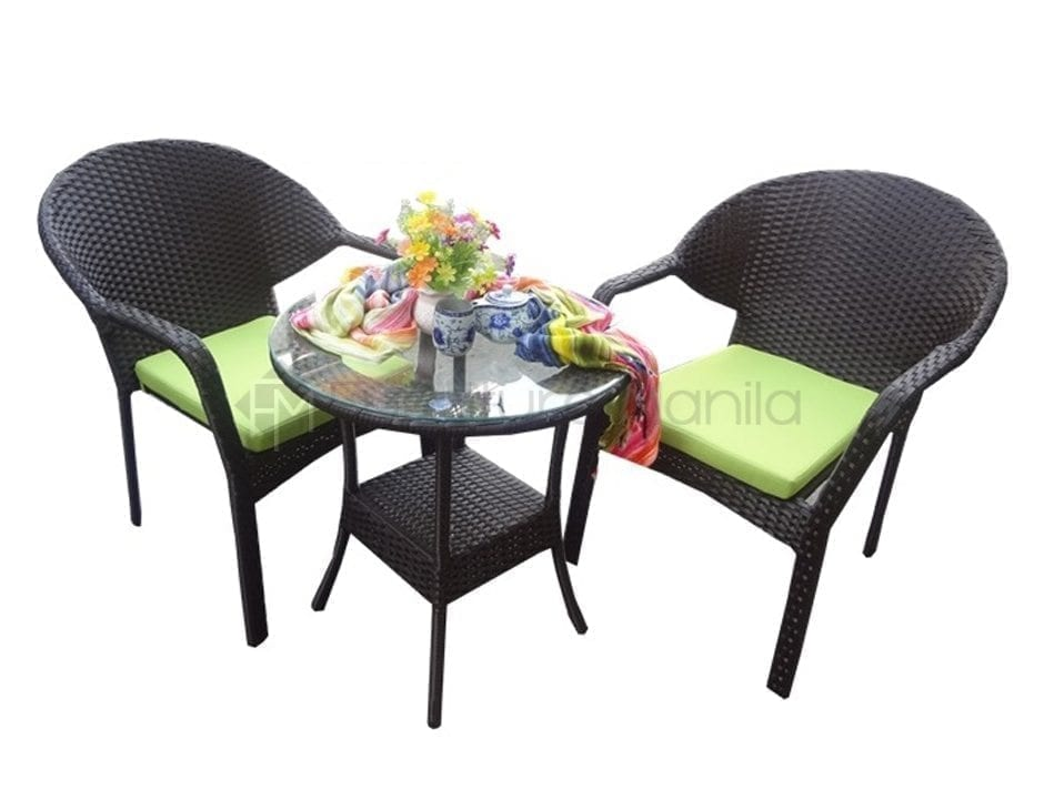 wicker sofa set philippines 2 seater under 10000 petunia outdoor dining home office furniture filter