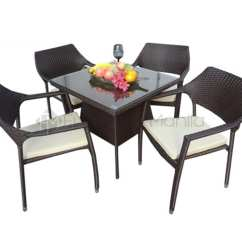 Wicker Sofa Set Philippines Soho Sectional Reviews Petunia Outdoor Dining Home Office Furniture