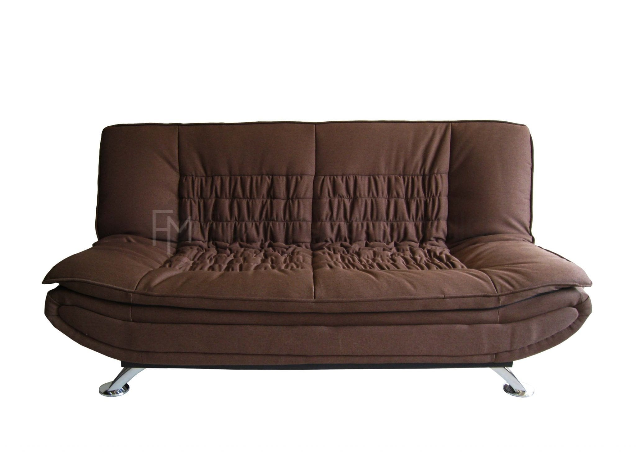 sofa with pull out bed philippines latest design corner set a077 sofabed home and office furniture