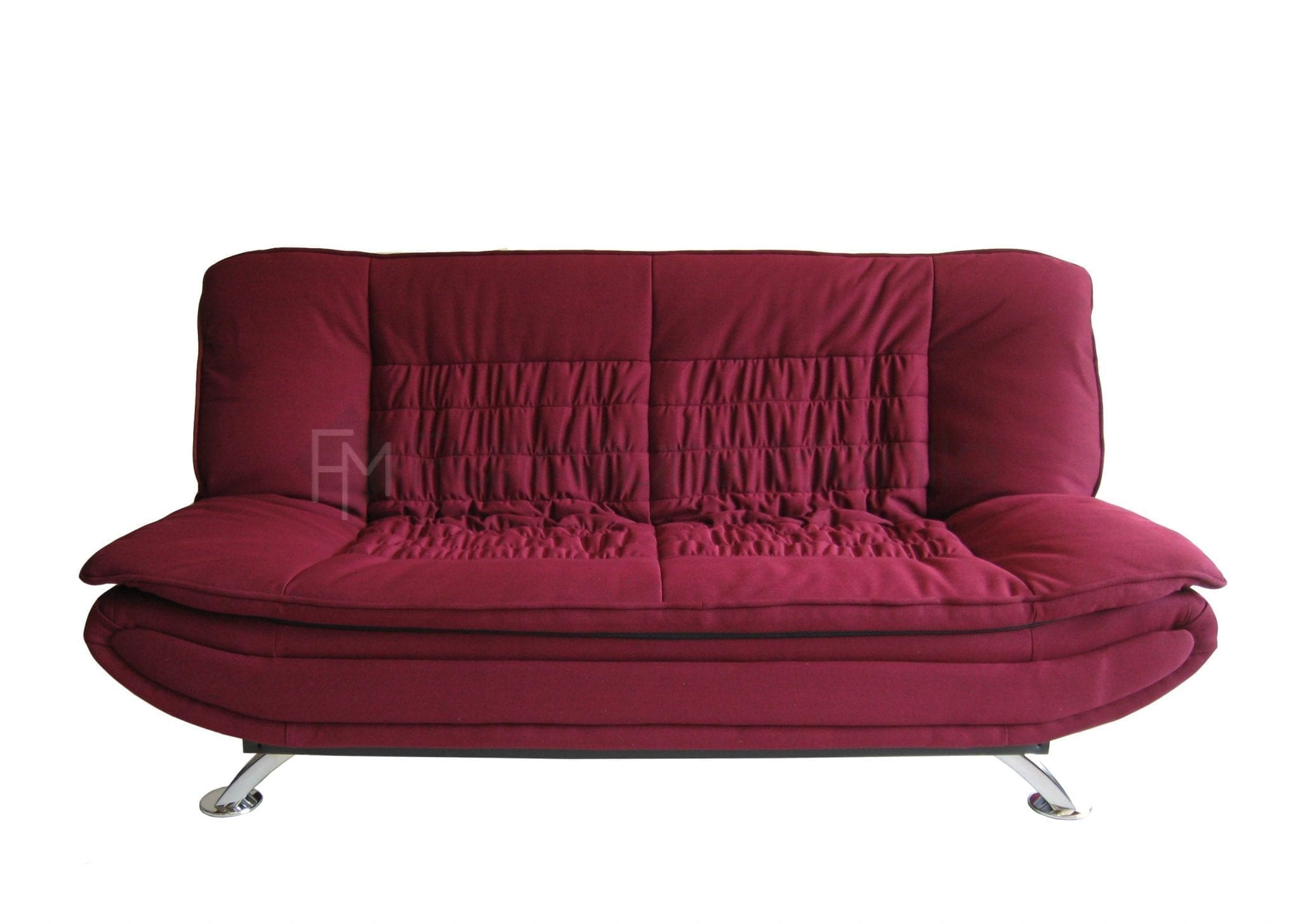 sofa bed available in philippines best material to repel dog hair adelaide gus modern reviews wayfair ca
