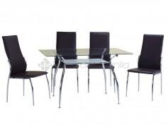 sofas within 10000 futon sofa beds direct furniture manila