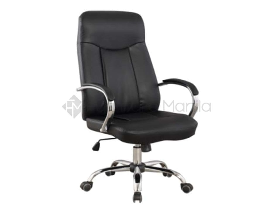 ergonomic chair bangladesh quality folding chairs office executive philippines. lift near me tags cool recliners ...