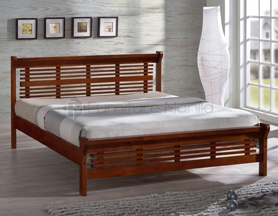 Best Wood For Bed Frame Philippines