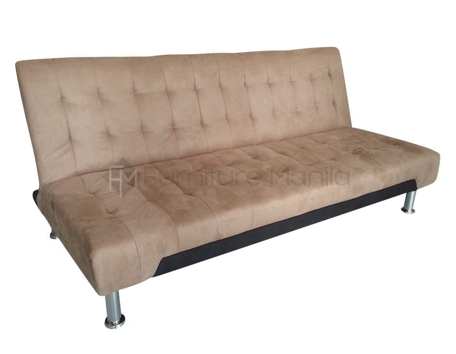 sofa bed for baby philippines cheap corner glasgow sofabeds home office furniture add to wishlist loading
