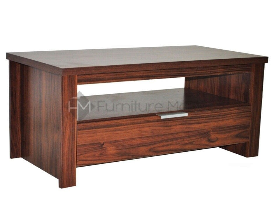 teak wood sofa set philippines top italian manufacturers furniture manila add to wishlist loading
