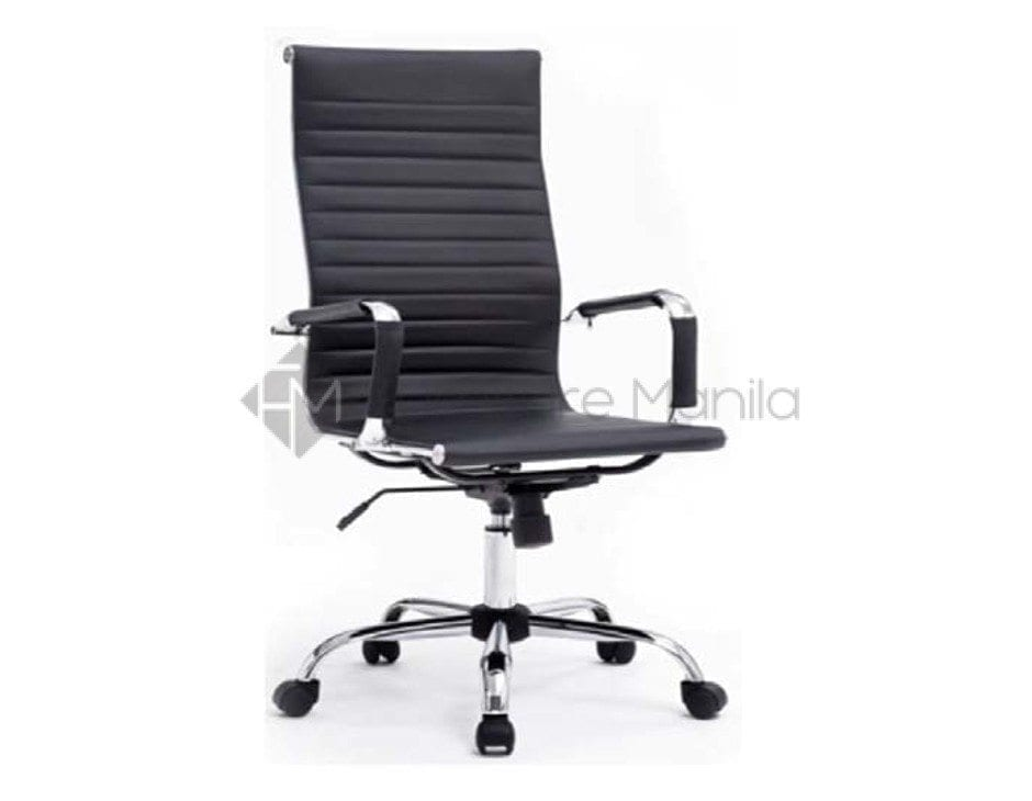 revolving chair spare parts modern tables and chairs office clerical home furniture philippines add to wishlist loading