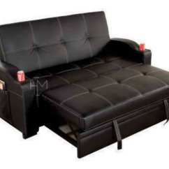 Sofa Bed For Baby Philippines Modern Leather Sofas Toronto Sofabeds Home Office Furniture Add To Wishlist Loading