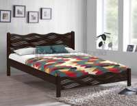 TURKEY WOODEN BED | Home & Office Furniture Philippines