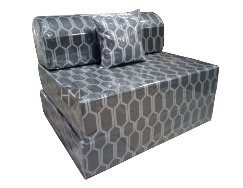 Uratex Sofa Bed Philippines  zorginnovisie