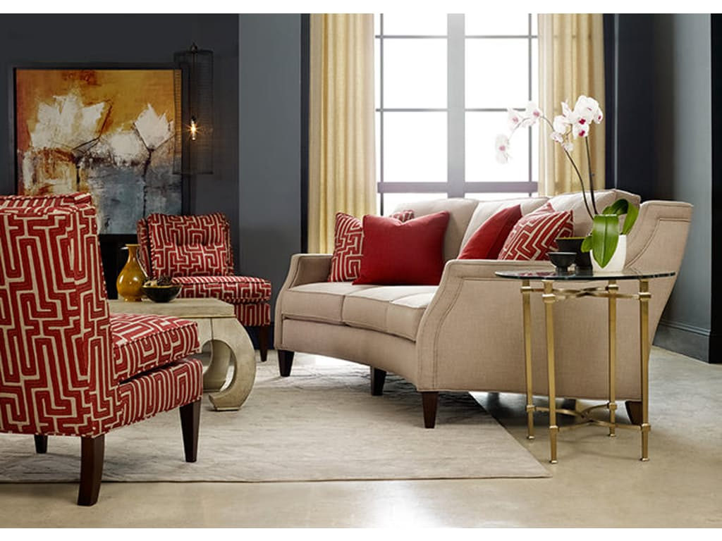sam s club upholstered chairs chair cover rentals hartford ct upholstery and sunroom  furniture manor