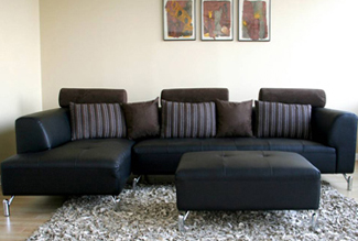 living room furniture dallas tx color schemes with navy blue fort worth shop online sofa chaise