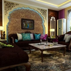 Peacock Inspired Living Room Lighting Ideas For Modern Decorating A Beautiful Indoor Dallas