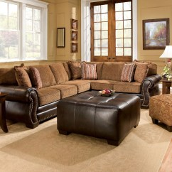 Sectional Sofa Dallas Fort Worth The Best Bed On Market Foa Furniture Of America Dexter Tx