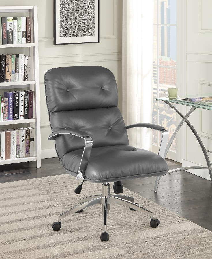 houston office chairs chair covers for sale gauteng coaster dallas tx furniture nation