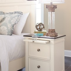 Sofa Bed Dallas Brown Decorating Living Room Ideas Ashley Woodanville Night Stand Tx | Bedroom ...
