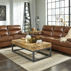 Sofa Dallas Texas Scratcher Cat Scratching Post Couch Corner Ashley Palner Topaz 2pc And Loveseat Set Tx