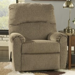 Ashley Furniture Darcy Sofa Sleeper Euro Direct Reviews Living Room Dallas Fort Worth Tx, Shop Online ...