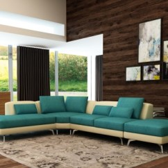 Sectional Sofa Dallas Fort Worth Arhaus Reviews Vig Divani Casa Blue Beige Tx Living Room Available Online In Texas