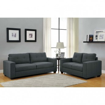 sectional sofa dallas fort worth ashley slipcovers living room furniture tx, shop online ...