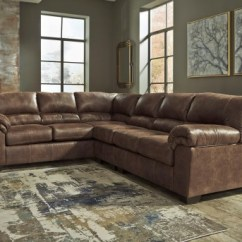 Sectional Sofa Dallas Fort Worth Kartell Bubble Dimensions Ashley Bladen 3pc Coffee Left Arm Facing Tx Available Online In Texas