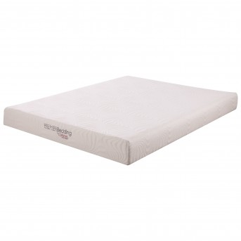Coaster Keegan 8 King Memory Foam Mattress Available Online In Dallas Fort Worth Texas