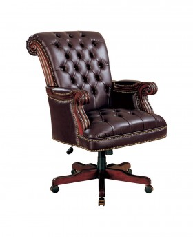 fancy office chairs best chair for posture reddit coaster almound executive dallas tx available online in fort worth texas