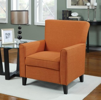 Living Room Furniture Dallas Fort Worth TX Shop Online