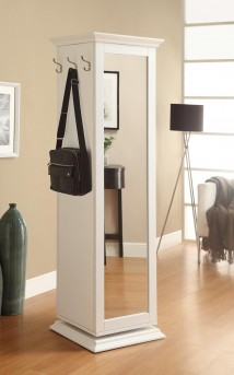 chair stand up clamp on umbrella coaster white hall tree swivel mirror storage pin board dallas tx | home furniture ...
