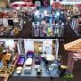 Roadshow Precedes Indonesian Exhibition Furniture News