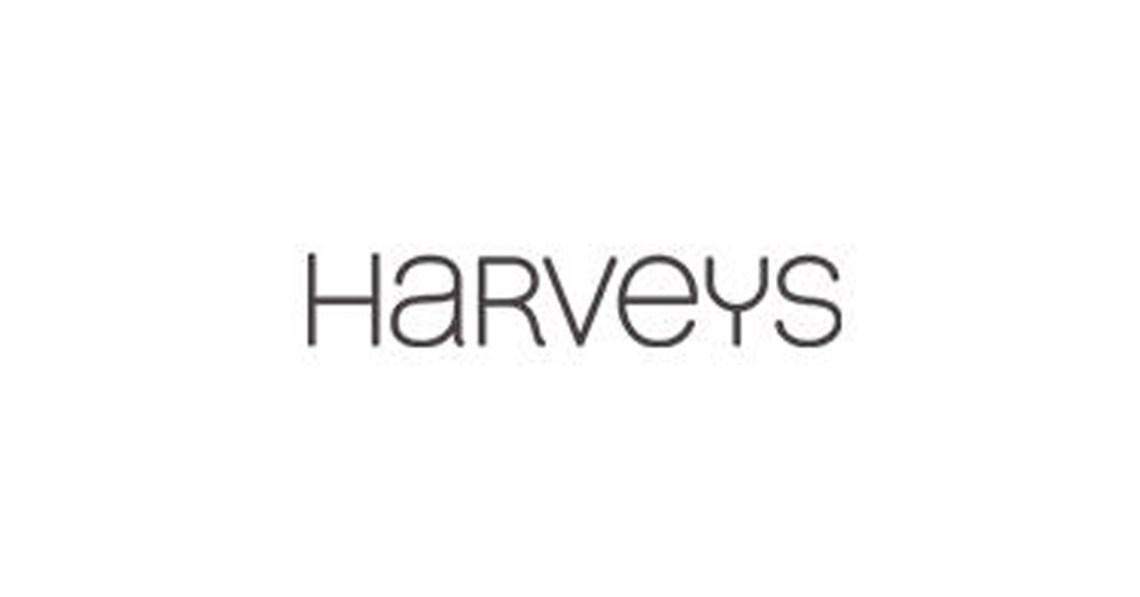 Image Result For Harveys Sofas