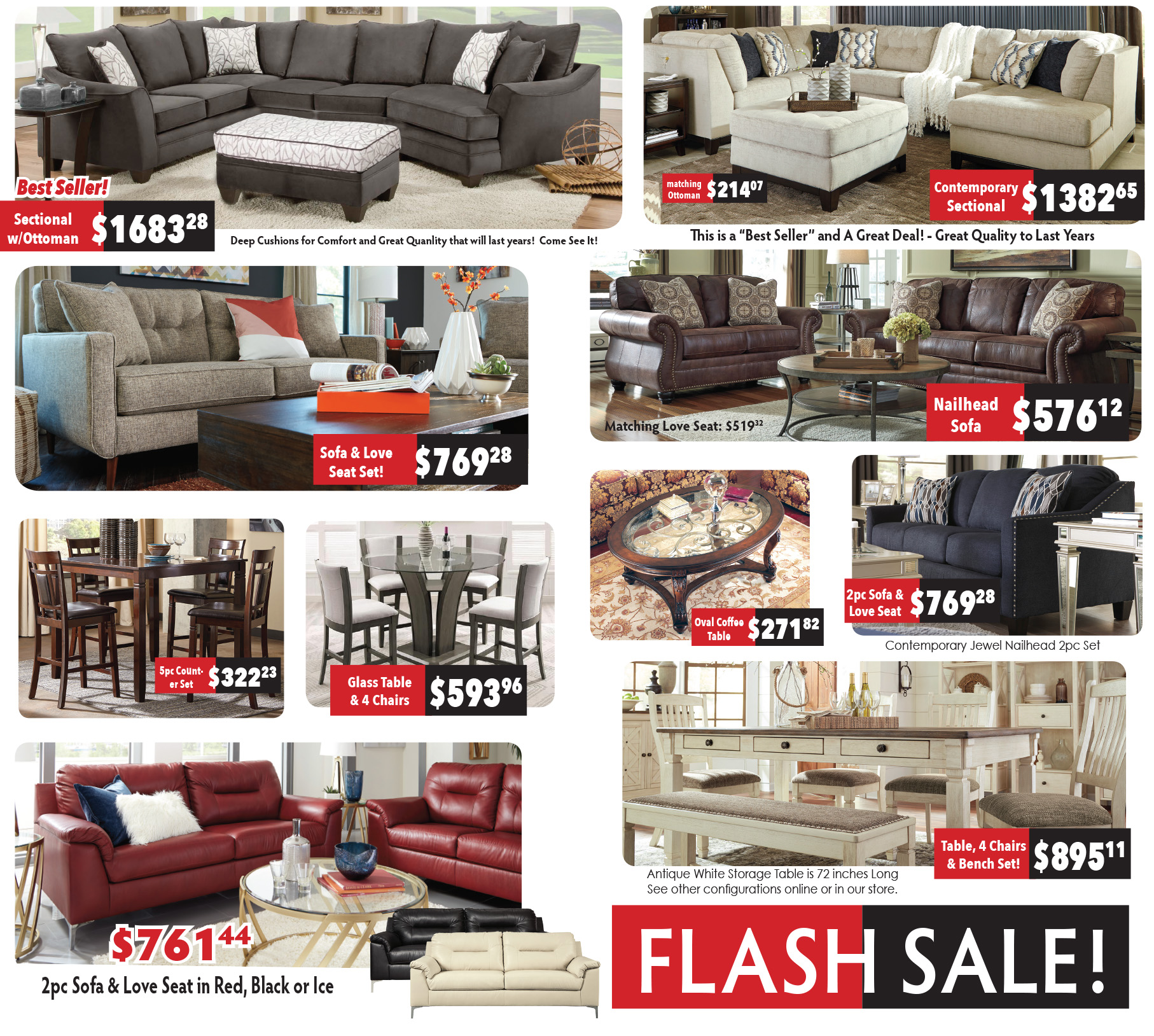 best deals on living room furniture simple modern ceiling designs for now