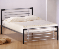 Find The Finest Bed Frames In Malaysia