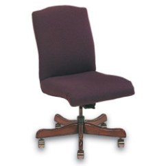 Fairfield Chair Company Reviews Haworth Lively Review Furniture Ordering Direct 1005 35